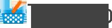 天命輪迴 - 遊戲中心 加入會員拿虛寶